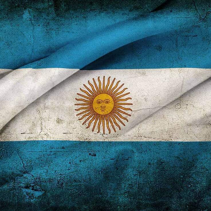Imagen representativa de Seguro Argentina RCI