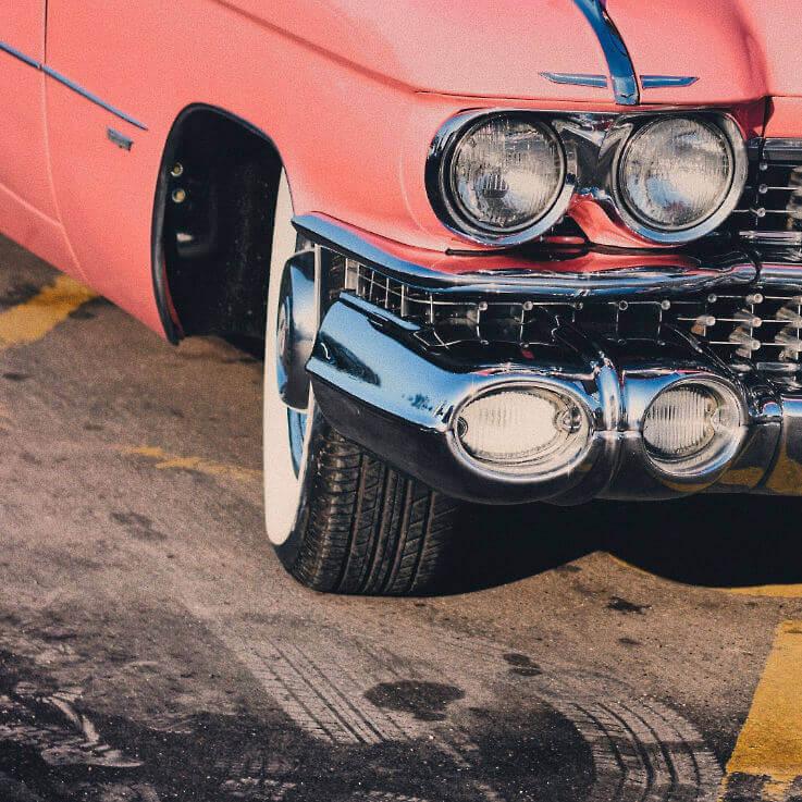 Imagen representativa de Seguro Automotriz