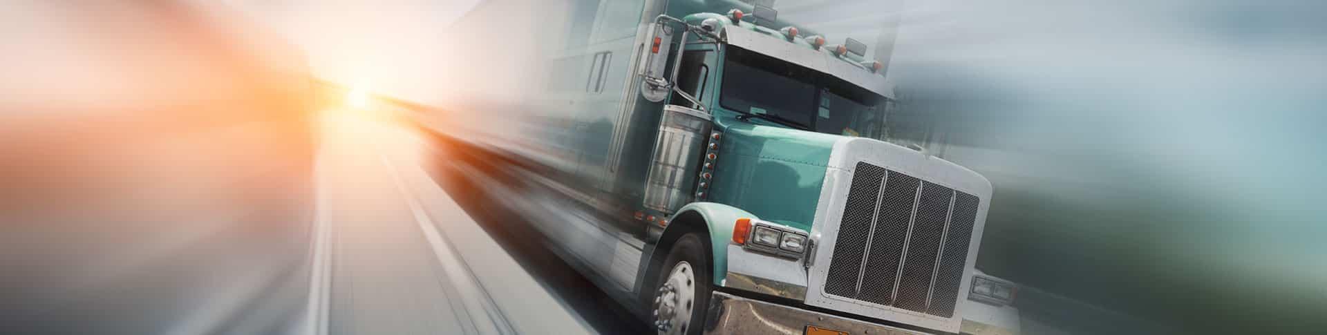 SOAP Camiones | SEGUROSERVICE